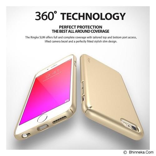 REARTH Ringke Slim iPhone 6S Plus (5.5