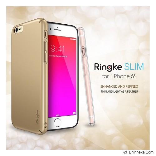 REARTH Ringke Slim iPhone 6S + (5,5