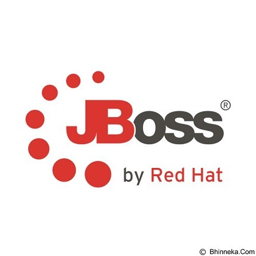REDHAT JBoss A-MQ 64-Core Premium 3-Years [MW2399076F3] - Software Database Licensing