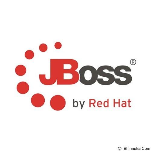 REDHAT JBoss Data Virtualization 16-Core Premium 1-Year [MW2803503] - Software Database Licensing