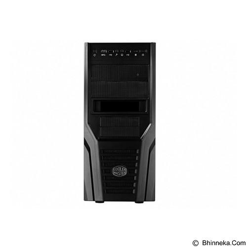 REDSTONE E31220S-S1 - Smb Server Tower 1 Cpu