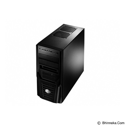 REDSTONE E31231L-S1 - Smb Server Tower 1 Cpu