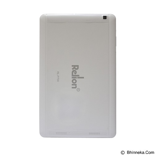 RELION RealPad P700 - Tablet Android