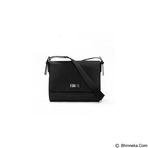 REMAX Travel Bag Single [608] (Merchant) - Travel Bag