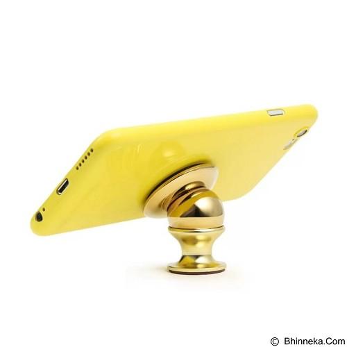 REMAX Universal 360 Degree Car Holder [RM-C18] (Merchant) - Gadget Docking