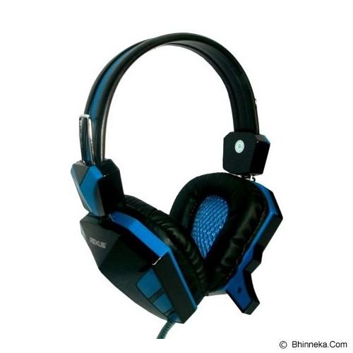 https://static.bmdstatic.com/pk/product/medium/REXUS-Gaming-Headset-F22-Biru-SKU07215774-2015102716549.jpg