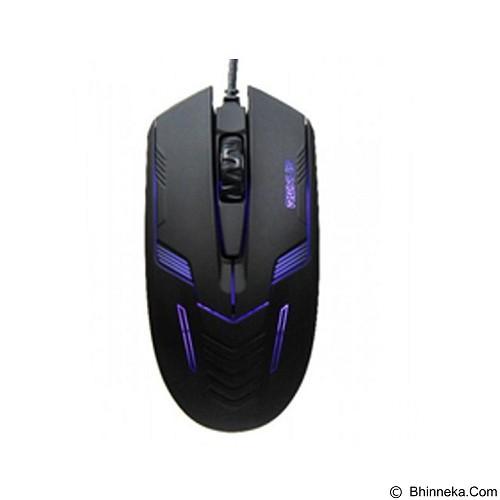Jual REXUS Mouse Gaming G3 Merchant