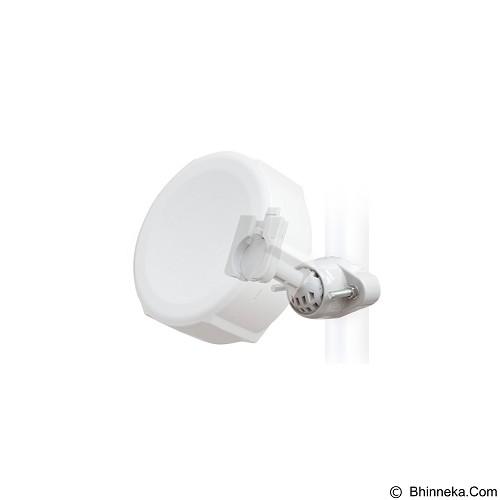 RF ELEMENTS Nano Bracket SXT [NBSXT] - White - Access Point