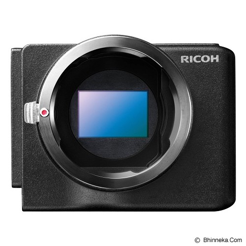 RICOH A12 Moun Unit - Camera SLR Lens