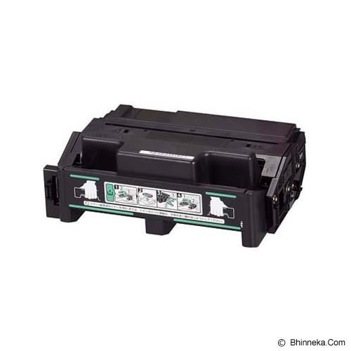 RICOH Toner Cartridge [SP6330S] - Toner Printer Lainnya
