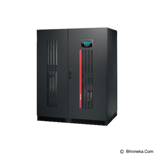 RIELLO AROS Master 200000VA [MHT200] - Ups Tower Expandable