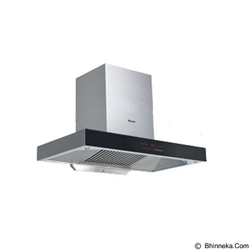 RINNAI Chimney Series [RH-C779-SB] - Cooker Hood