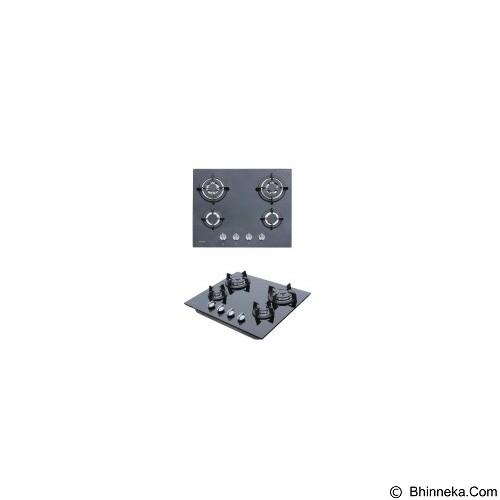 RINNAI Simplicity Series [RB-64G] - Built in Hob