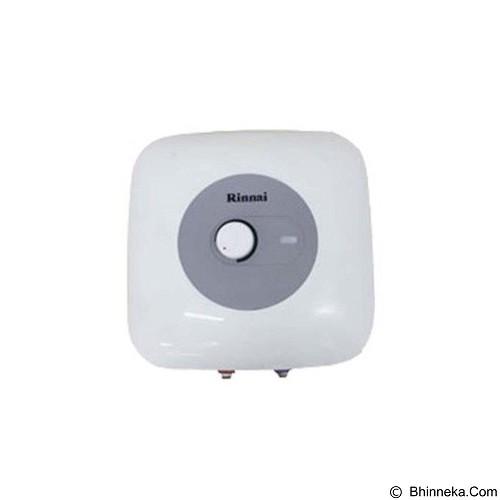 RINNAI Water Heater [RES EB 015] (Merchant) - Water Heater Listrik