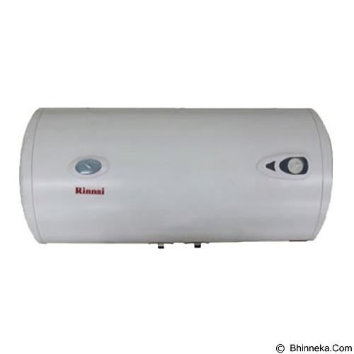 RINNAI Water Heater [RES-ED 440] (Merchant) - Water Heater Listrik