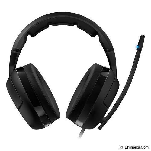 ROCCAT Kave XTD Digital 5.1 - Gaming Headset