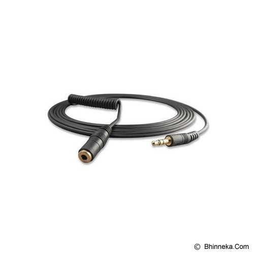 RODE Stereo Mini VideoMic Cable (Merchant) - Camcorder Cable