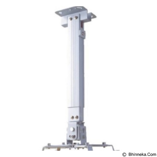 ROUND Projector Bracket [PSR75 120] (Merchant) - Projector Bracket