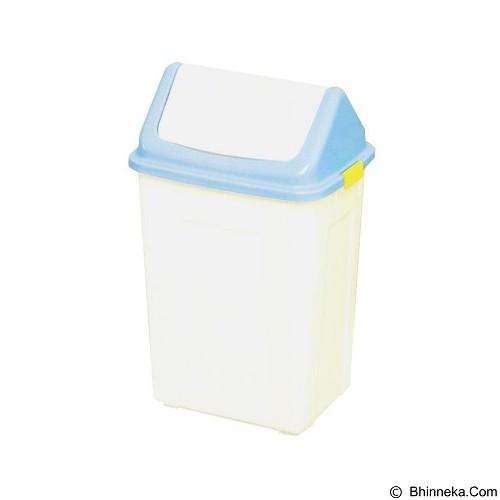 ROVEGA Tempat Sampah Dustro [DB-15] - Keranjang Baju / Laundry Bin