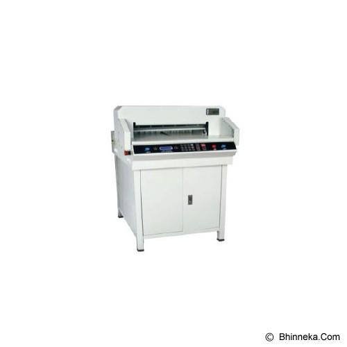 ROYAL R 4605 k - Pemotong Kertas Elektrik / Automatic