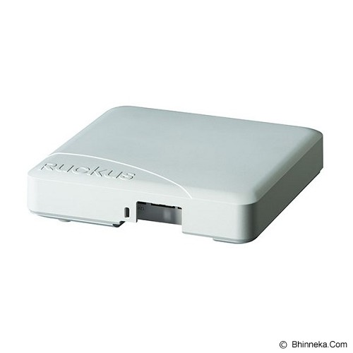 RUCKUS Access Point ZoneFlex R500 Unleash [9U1-R500-WW00] - Access Point