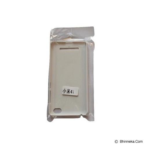 RUMAH AMARA Case for Xiaomi Mi4i - Casing Handphone / Case