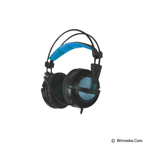 SADES Locust (Merchant) - Gaming Headset