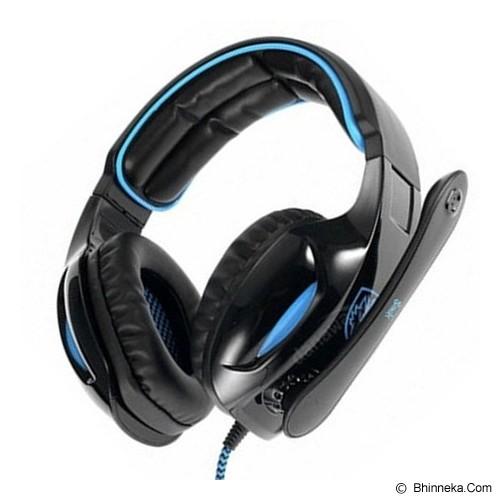 SADES SNUK [SA-902] (Merchant) - Gaming Headset