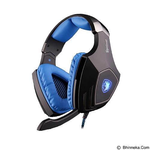 SADES Speelond (Merchant) - Gaming Headset