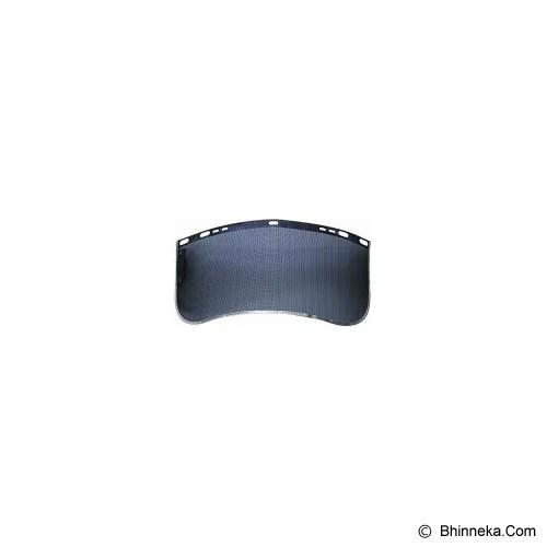 SAFE-T Mesh Visor - Helm Proyek / Safety Helmet
