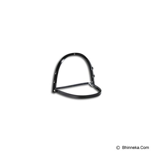 SAFE-T Visor Adaptor 921 - Helm Proyek / Safety Helmet