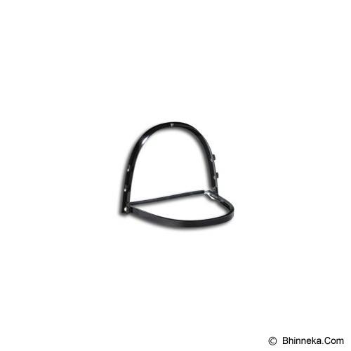 SAFE-T Visor Adaptor 921 - Helm Proyek / Safety Helmet