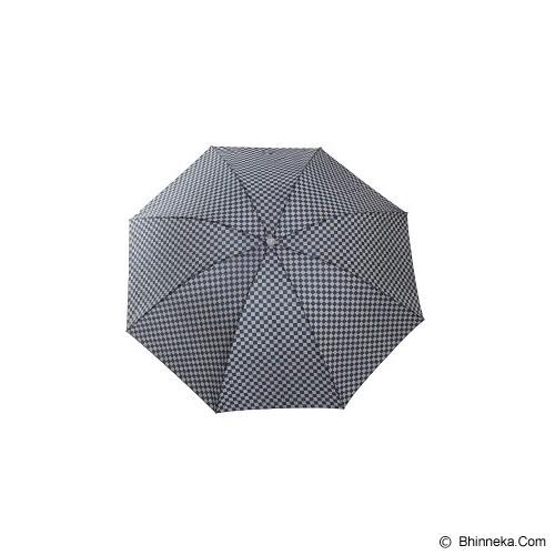 SAKURA Cherry Umbrella - Payung