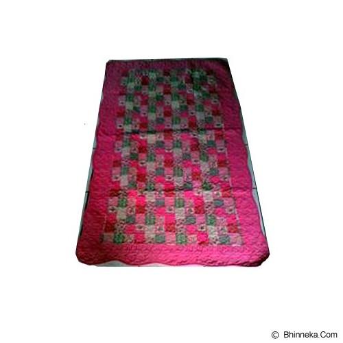 SAM Karpet 90x150 [SF 022] - Karpet Kecil