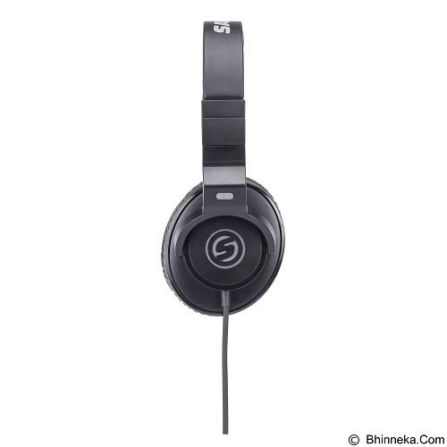 SAMSON Headphone Studio [Z25] - Headphone Amplifier