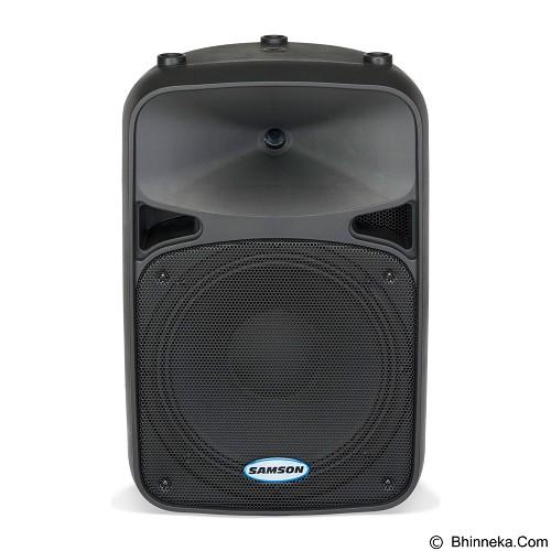SAMSON Monitor Speaker [Auro D12] - Monitor Speaker System Passive