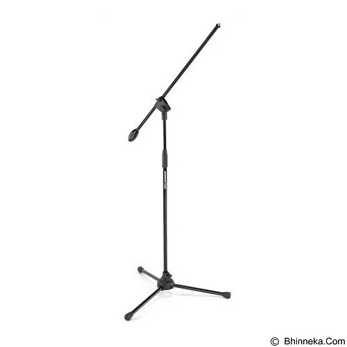 SAMSON Ultra-Light Boom Stand [BL3] - Stand Microphone