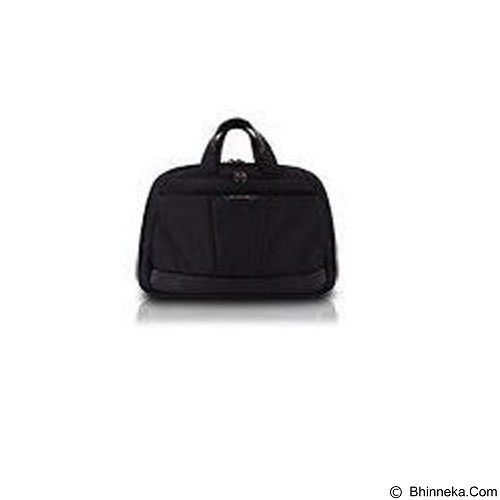 LENOVO SAMSONITE 15.6 inch Top Load T7651S [GVL0H03635] - Notebook Carrying Case