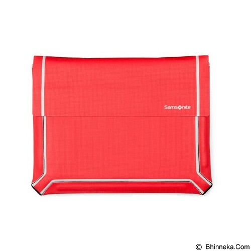 SAMSONITE Tech Sleeve Untuk Laptop/Tablet 10.1
