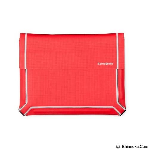 SAMSONITE Tech Sleeve Untuk Laptop/Tablet 10.1