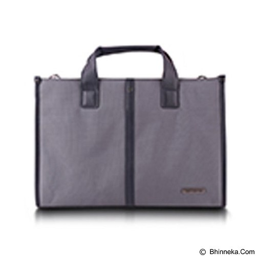 LENOVO SAMSONITE Toploader T7250s 15.6 inch [GX40G42065] - Grey - Notebook Carrying Case
