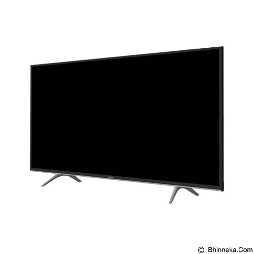 SAMSUNG 43 Inch TV LED [UA43K5002] (Merchant) - Televisi / Tv 42 Inch - 55 Inch