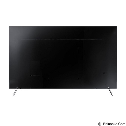 SAMSUNG 49 Inch Smart TV UHD [UA49KS7000] - Televisi / Tv 42 Inch - 55 Inch