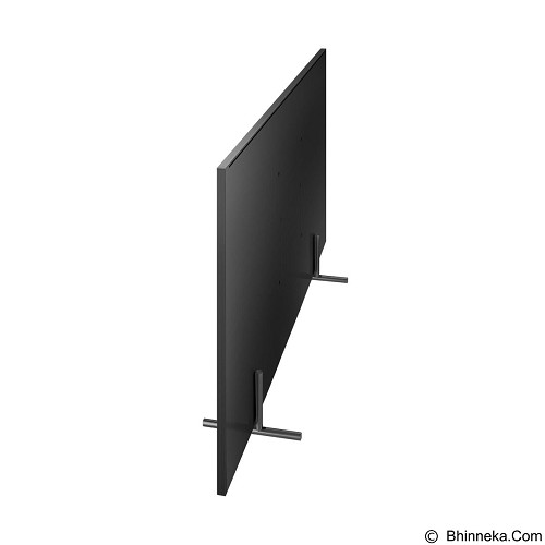SAMSUNG 88 Inch QLED Smart TV UHD [QA88Q9F] - Televisi / Tv Lebih Dari 55 Inch