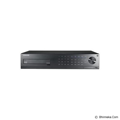 SAMSUNG Digital Video Recorder [SRD-1676D] - Cctv Accessory