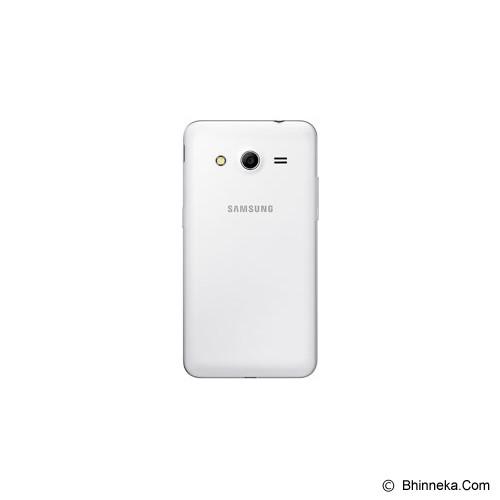 Jual SAMSUNG Galaxy Core 2 G355