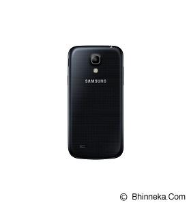 SAMSUNG Galaxy S4 Mini [I9190] - Black - Smart Phone Android