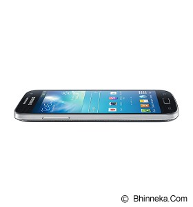 SAMSUNG Galaxy S4 Mini [I9190] - Black - Smart Phone Android