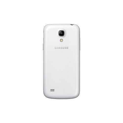 SAMSUNG Galaxy S4 Mini [I9190] - White - Smart Phone Android