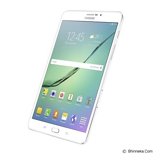 SAMSUNG Galaxy Tab S2 8.0 inch [T 719] - White - Tablet Android